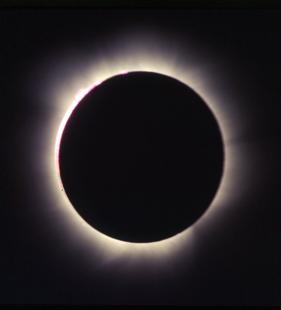 700307-1 Prominences